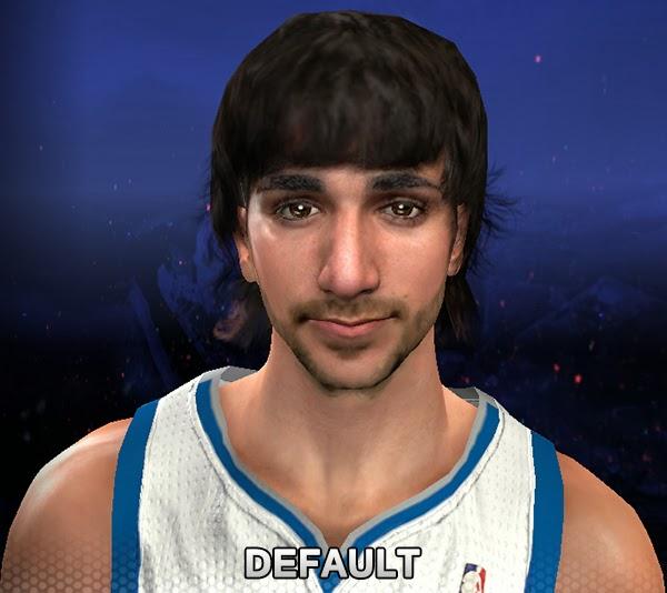 NBA 2K14 : un quatrime patch en approche