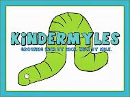 KinderMyles