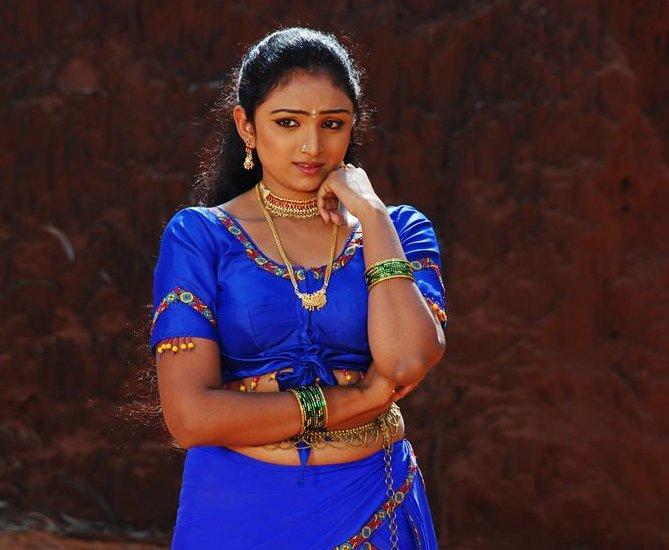 Telugu Heroine Waheeda Photo Gallery unseen pics
