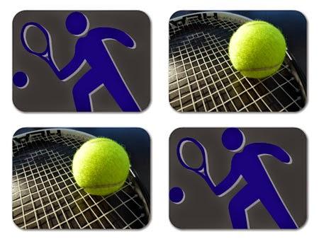 http://ticsenfle.blogspot.com.es/2013/05/un-evenement-sportif-connaitre-roland.html