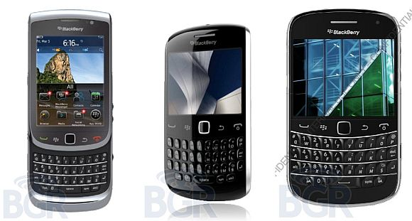 44 labels bb blackberry new new realese news kirimkan ini lewat email