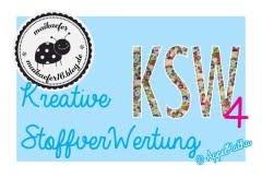 KSW4 - Ich war dabei :-)