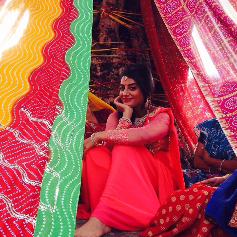 bhojpuri cinema Aamrapali dubey   blockbuster full bhojpuri movie 2017  main sehra  bandh ke aaunga   bhojpuri cinema   trailer   khesari lal yadav, kajal  raghwani.
