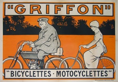 http://amicidellemotobicisottocanna.blogspot.it/2014/08/pubblicita-documenti-griffon.html