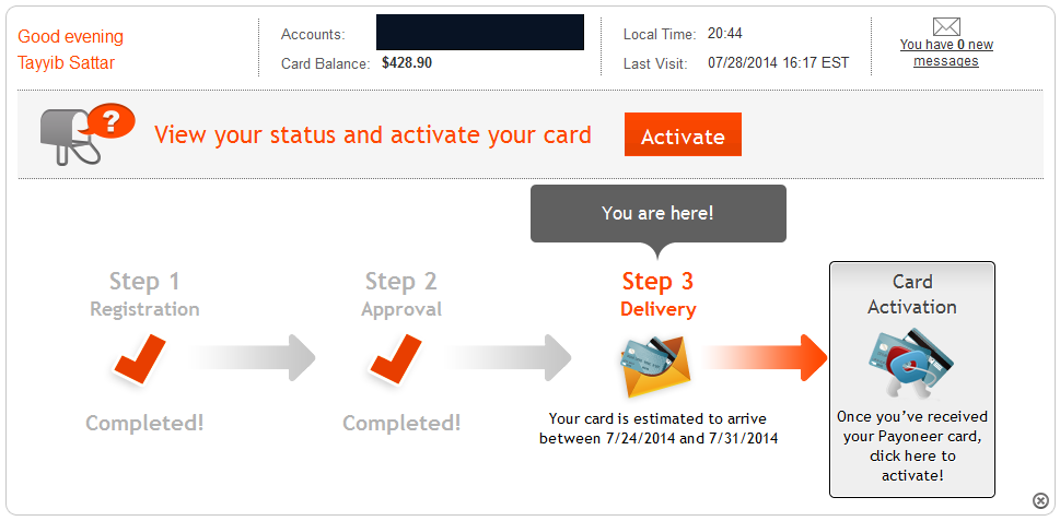 how to make paypal approve send money