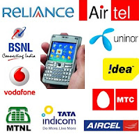 free mobile recharge Get Free Mobile Recharge   (List Of Free Mobile recharge Sites)