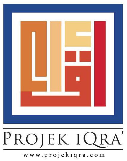 #ProjekIqra
