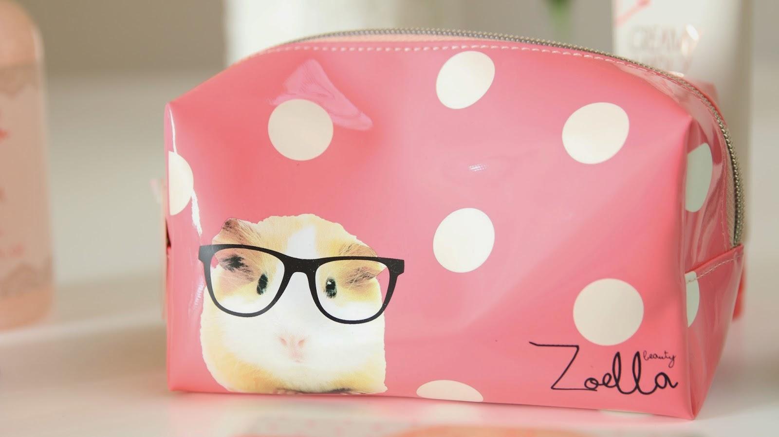 Zoella Line Drawing : Dahlia nails zoella beauty guinea in glasses