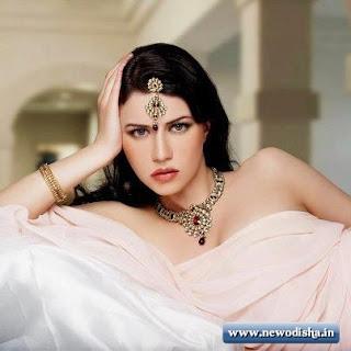 baishi pahache kheliba mina full movie online