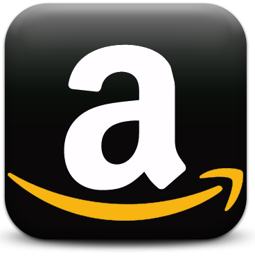 Shop the CNPR Amazon Store!