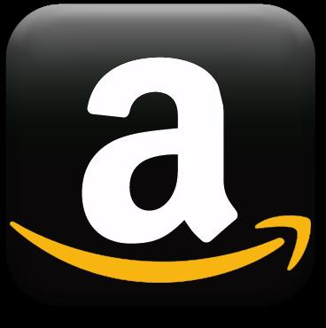 Shop the CNPR Amazon Store!