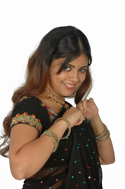 Aditi Chowdary Images Collection