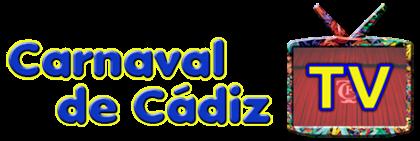 Carnaval de Cádiz TV - Todos los vídeos del COAC 2015