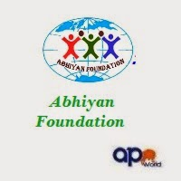 Uttar Pradesh Recruitment 2015  Abhiyan Foundation Apply For 33072 Post: