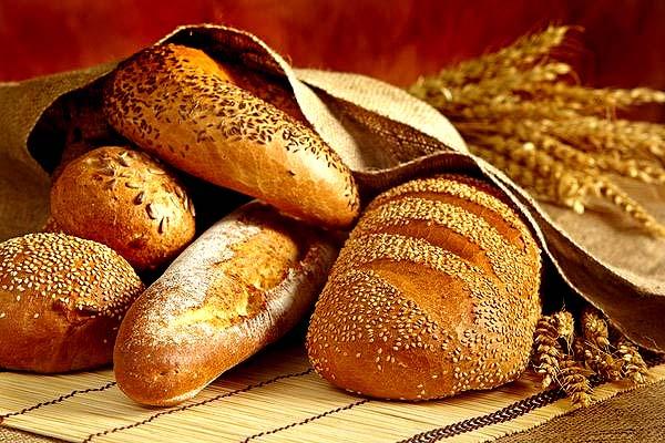 毒澱粉、香精麵包和神效醫美,胖達人事件之反思