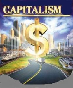 Capitalism s self destruction teluudailies for Capitalism ii