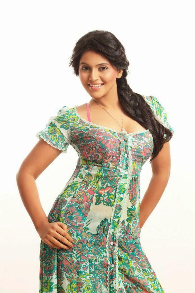 anjali-recent-hot-photos-from-photoshoot-10