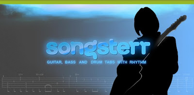 Songsterr V1.39.7 APK