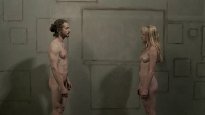 Shia-LaBeouf-Hot-Scene