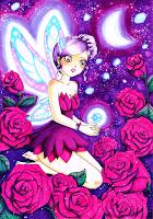 fairy amitola