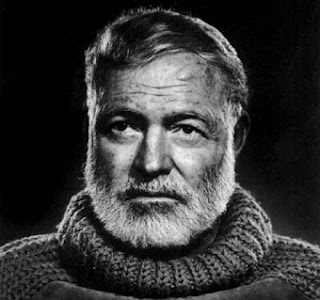 Libros Hemingway PDF