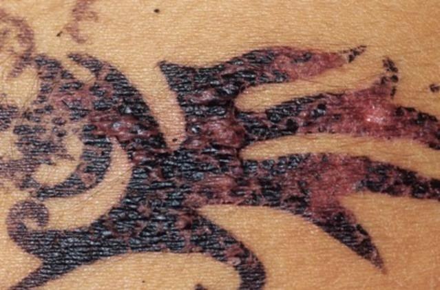 Inai Party Mehndi Red Cone : Simple mehndi design mehendi art