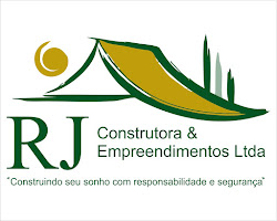CONSTRUTORA RJ