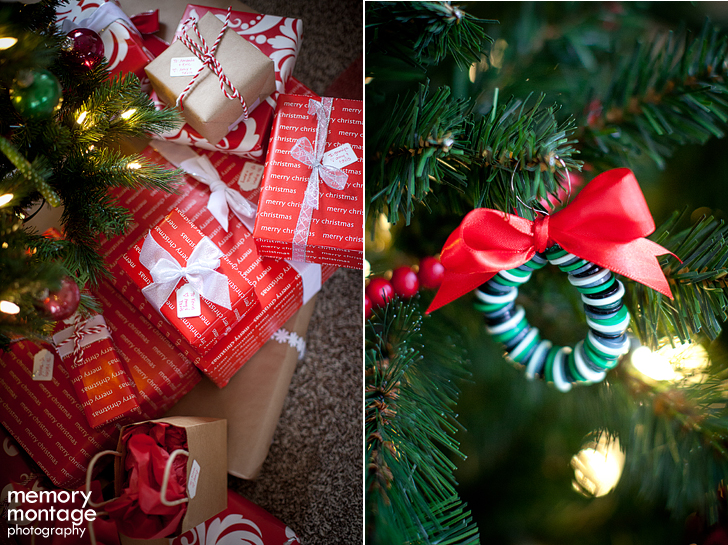 diy christmas ornament martha stewart craft
