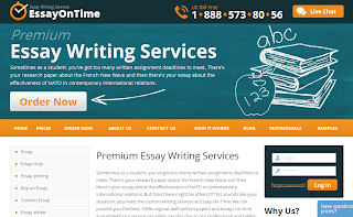 Write My Paper - My Custom Essay Writing Service