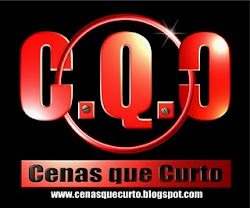 C.Q.C. - BLOG DE HIPHOP