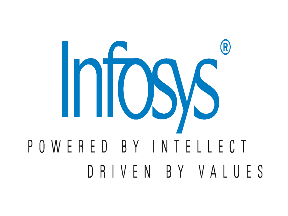founders of infosys technologies limited commerce essay Technology lead, infosys digital, infosys (when sugarcrm was founded) including but not limited to business strategy, technology.