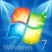 Amazing Windows 7 ThemesDownload 7 beautiful themes (.theme) for Windons .