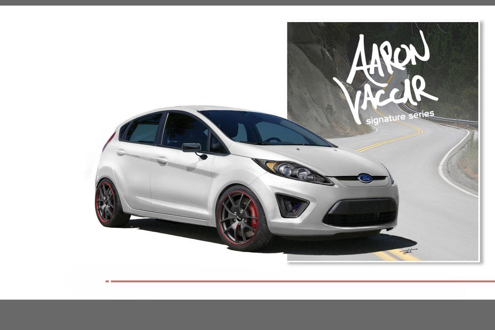 http://2.bp.blogspot.com/-aXCYqibqaSc/Tqb4BTDB7sI/AAAAAAAADF4/tEvYpoKAr-I/s1600/SEMA2011-Ford-Fiesta.jpg
