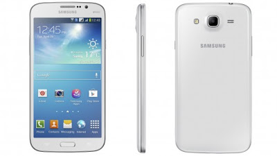 SAMSUNG GALAXY MEGA 5.8 I9150/I9152 FULL SPECIFICATIONS