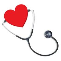 artikel kesehatan jantung