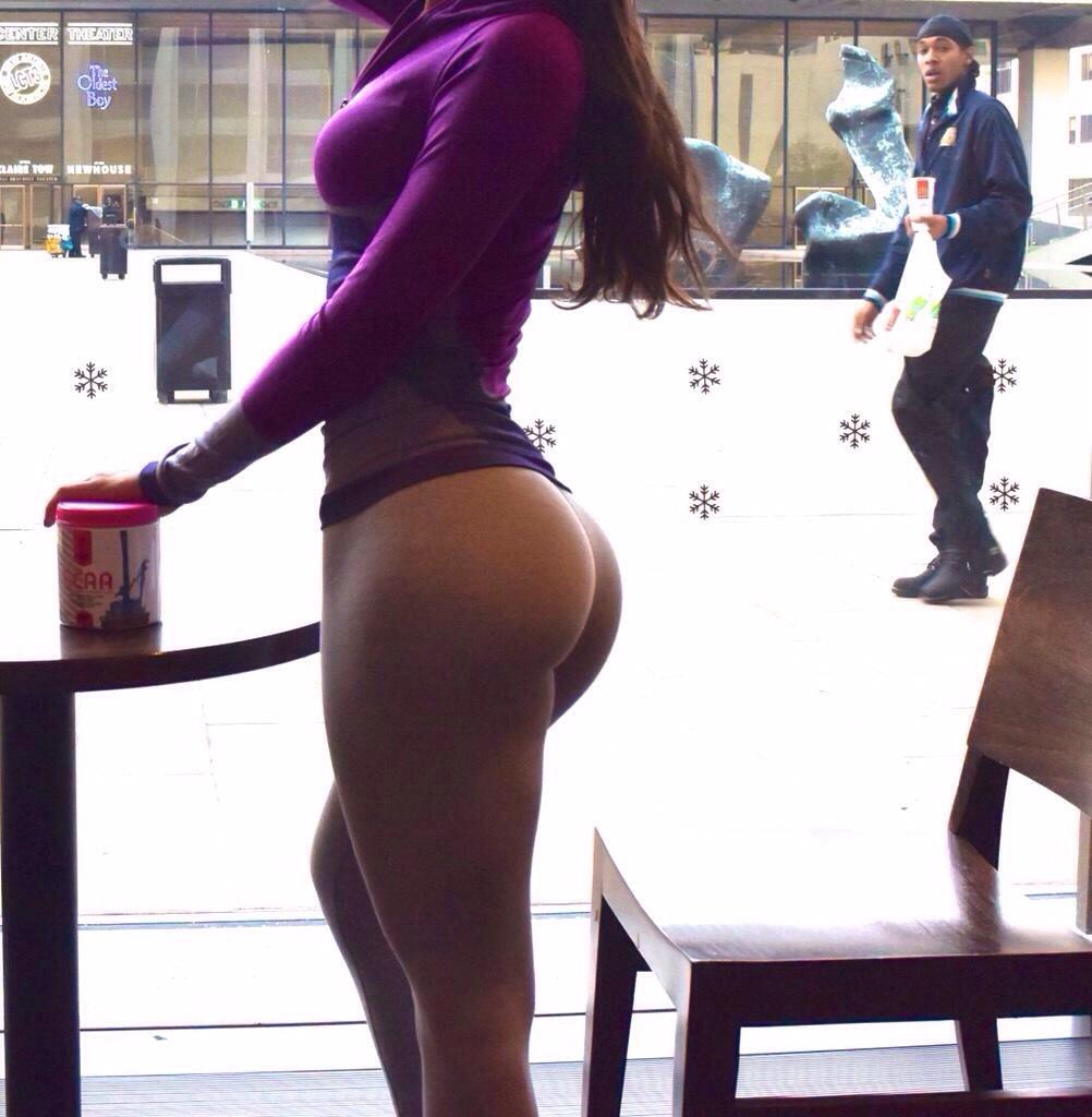 reddit yoga girls
