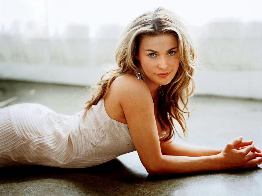 New Carmen Electra Hot Model HD Photo Wallpapers - FasHion sToRe