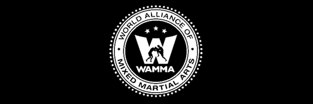 World Alliance of MMA