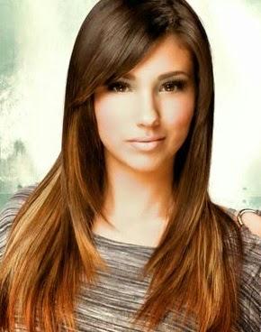 fashion hair cut corte de pelo fashion YouTube - Corte De Pelo Fashion