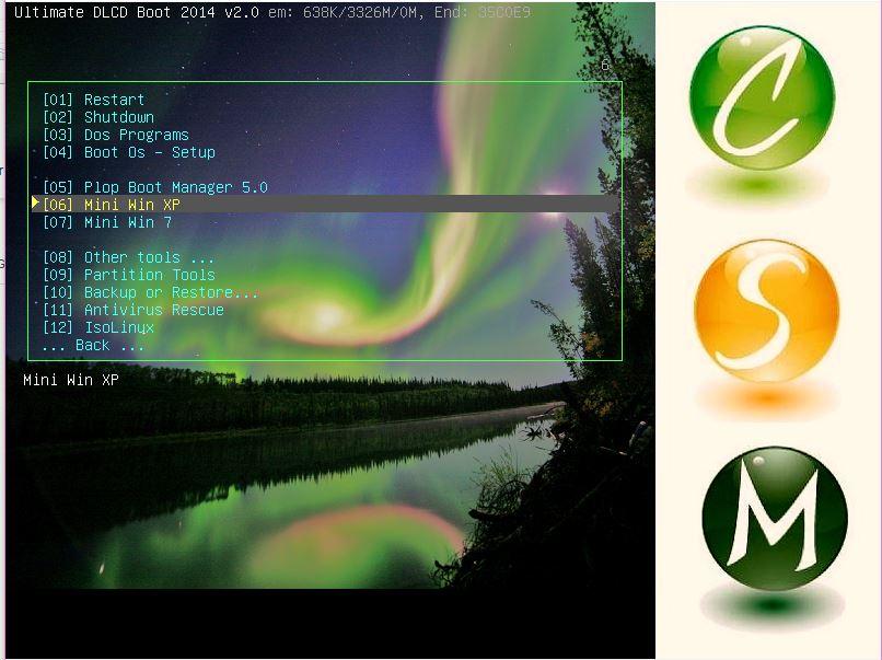 gandalfs win10pe iso download