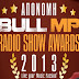 Απονομή BullMp Radio Show Awards 2013 + Delay & Miss Cherry Live@Stage 25 - Κυριακή 28/4/2013, 20:00 !!