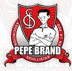 Blog Socio de la Pepe Brand.