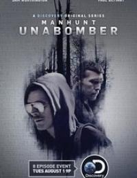 Manhunt: Unabomber | Bmovies