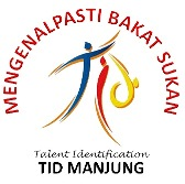 Logo  TID Manjung