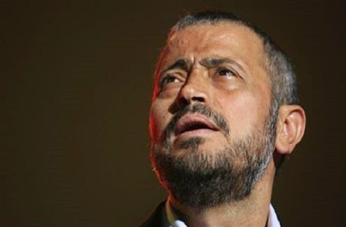 لبنان: حقيقة وفاة سلطان الطرب جورج وسوف