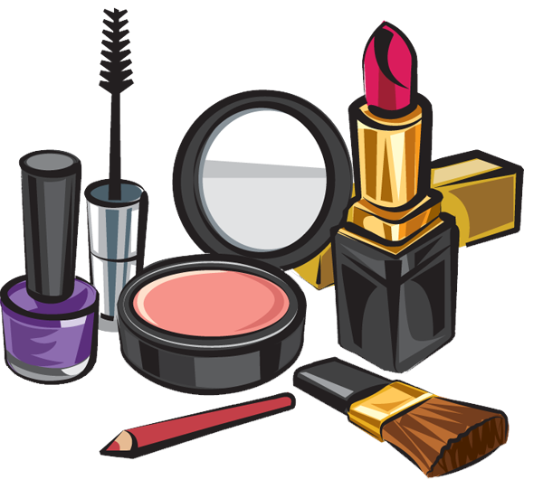 Makeup tips for mature skin unitwise the most advanced secure