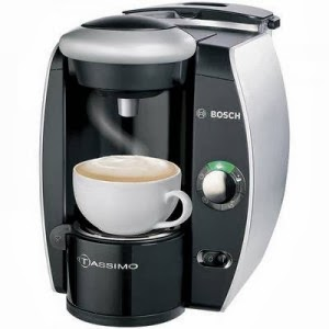 Tassimo Coffee Maker Cleaning Instructions : Facebook Status: Happy Birthday Ideas