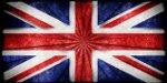 Camino a UK