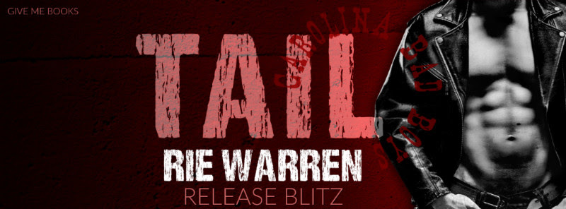 Tail Release Blitz