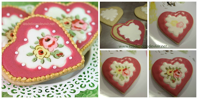Pintar-galletas-decoradas